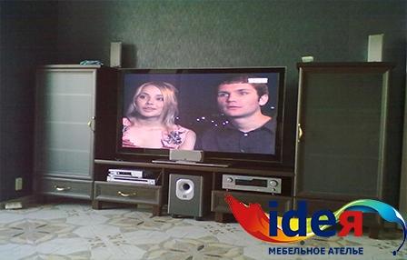 TV_podstavka i komod na zakaz